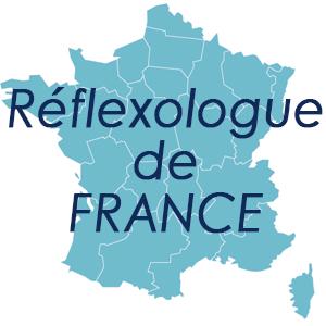 """Résultat de recherche d'images pour """"annuaire des réflexologues FIRMA"""""""