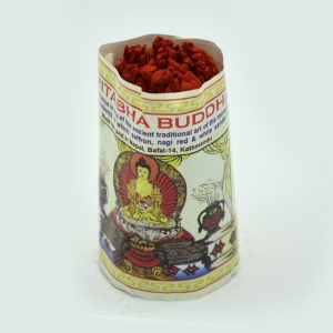 Encens amitabha bouddha