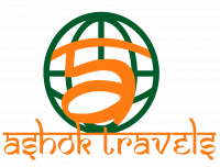 ashok-travels-logo.png